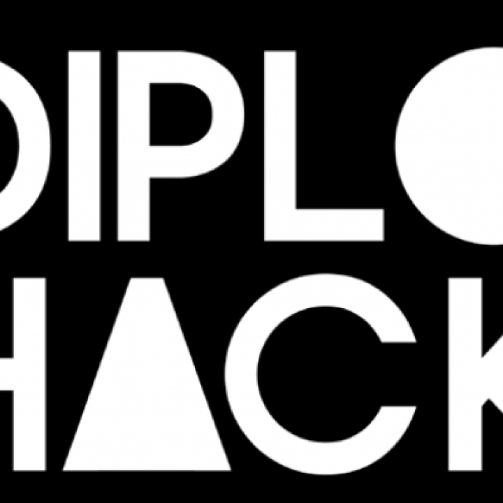 CSIS, Dutch Embassy Partner on First-Ever Cyber DiploHack March 26-27