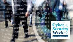 hsd cyber security week thumb