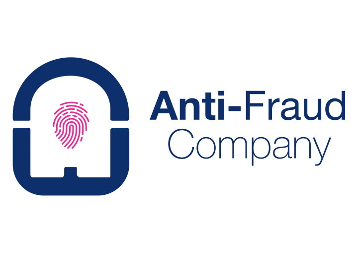 Anti-Fraud Company