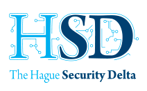 The Hague Security Delta