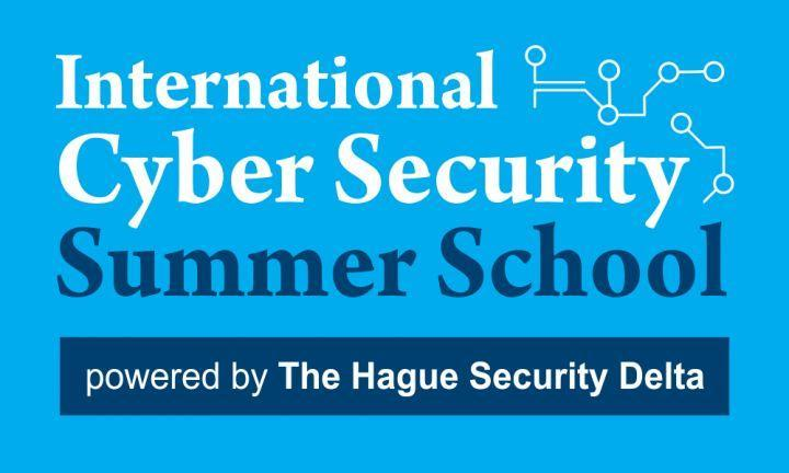 International Cyber Security Summer School by NATO, Europol, Leiden University, NL Ministry of Defence Cyber Command & HSD