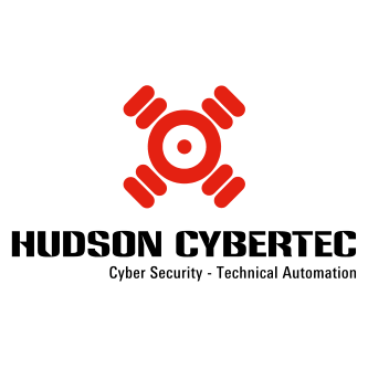 Hudson Cybertec Training; Cyber Security for Industrial Automation & Control Systems