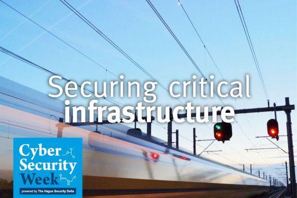 criticalinfrastructure9E88358F-F3D6-45C8-8A08-B696C3ED2249.jpg