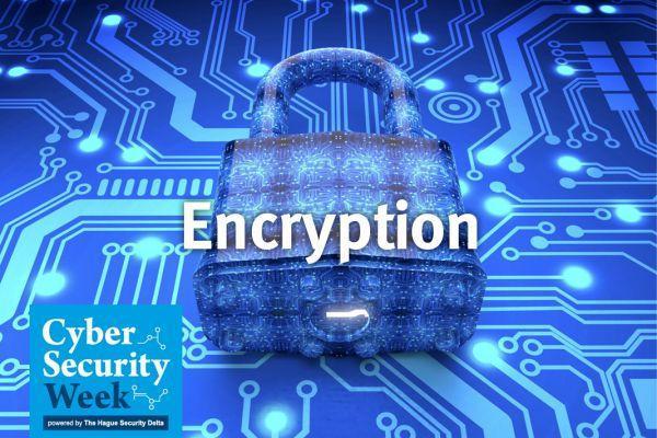 encryption3FAFD482-D960-CBA5-8B37-A4BF37B54CAE.jpg