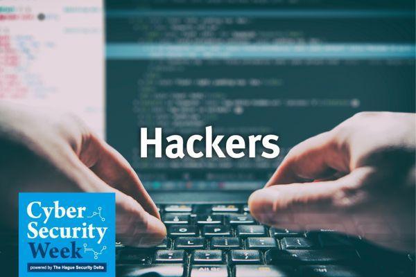 hackers511D7474-5318-8C64-2DFC-281A57122949.jpg