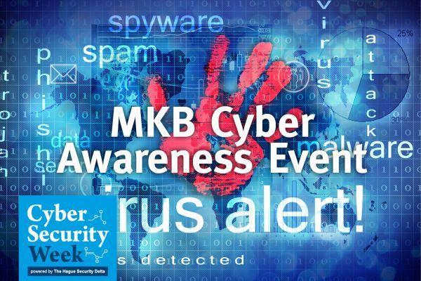 mkbawarenessF2A80A4D-1988-39CC-0733-05473D1DE888.jpg