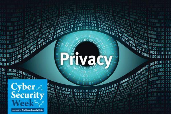 privacyE4A61CB6-0395-9F58-72A8-68B76C8DC9D7.jpg