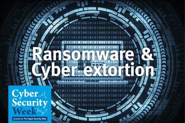 ransomwareF0E83BD7-E507-E4EB-0A3E-E5747DC8845F.jpg