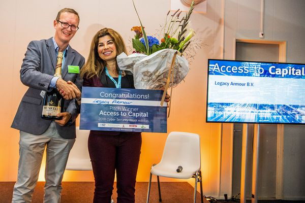 winnaar-access-to-capital-event-webC20926D8-EF92-A961-01C6-156D62CD8501.jpg