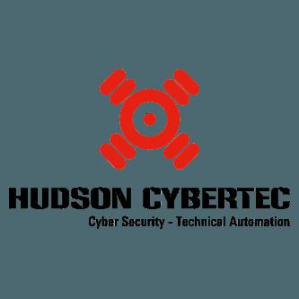 Hudson Cybertec