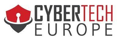 Global Cybertech Events