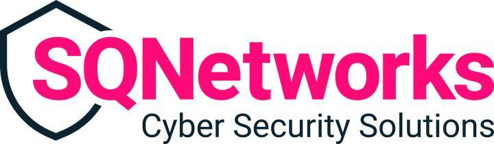 SQNetworks Cyber Security