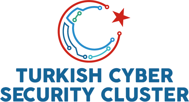 Turkish Cyber Security Cluster