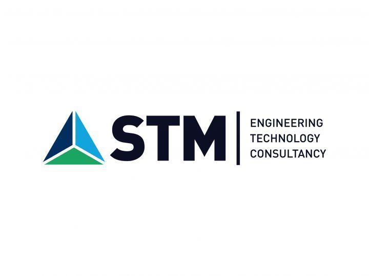 STM Savunma Teknolojileri Mühendislik ve Ticaret A.Ş.