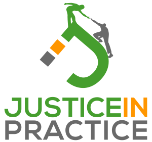 Justice in Practice