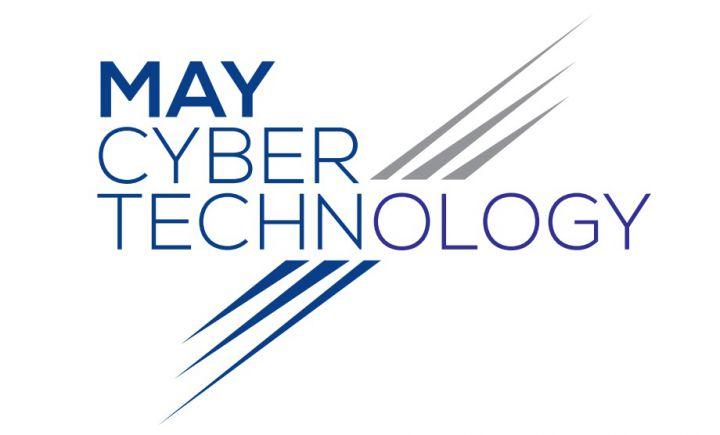 MAY Siber Teknoloji Bilişim Bilgisayar Eğitim Danışmanlık Yazılım Ticaret Sanayi A.Ş.