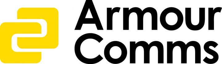 Armour Communications Ltd