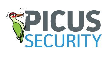 Picus Security