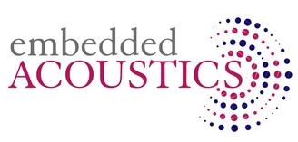 Embedded Acoustics