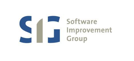 Software Improvement Group