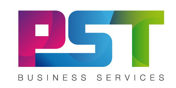 PST Business Services