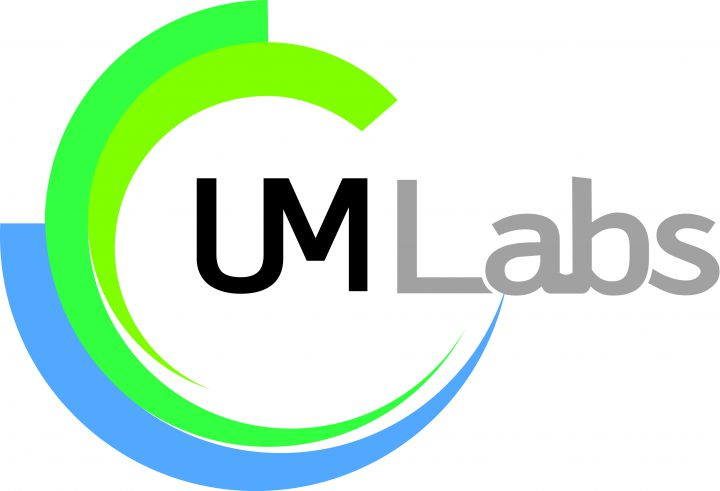 UM-Labs R&D