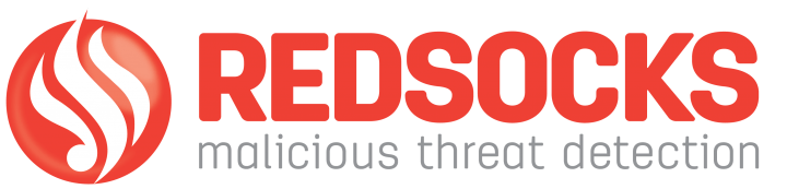 RedSocks Security