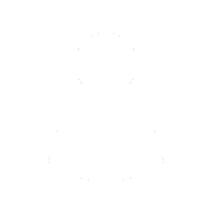 Paul Kruis (RVO- Rijksdienst voor Ondernemend Nederland)