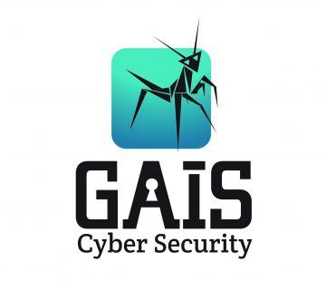 FenriScan , Peyk Cyber Intelligence, Gais Red Team Platform