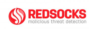 Malicious Threat Detection