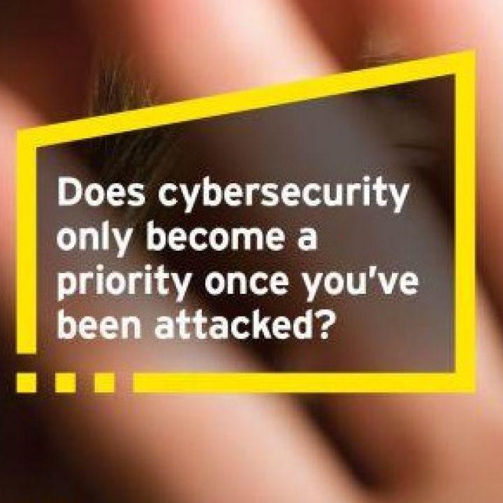 Cyber War Game