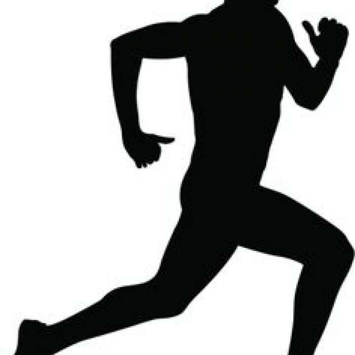 Hackathon Gene Doping