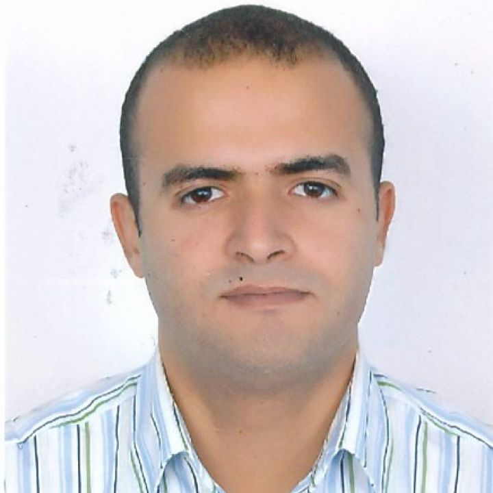 Mouhssine Errais (GREST Research Group ,Morocco)