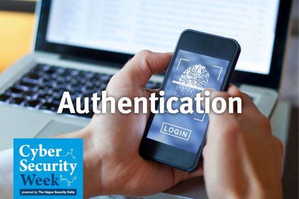 authentication726B857F-1383-C20D-AAE0-215D62E87DA6.jpg
