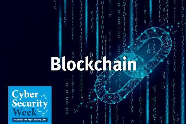 blockchain30D6EA29-7210-CC96-A141-F2DF3FF81AF0.jpg