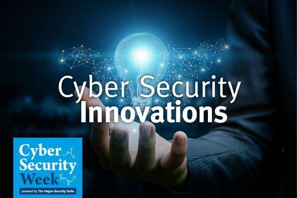 cybersecinnovations95353633-FAC5-0E5E-EA1E-3EEB4A55FA57.jpg