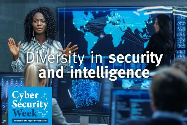 securityintelligence704A7B84-A561-D78B-1527-3654964610CE.jpg