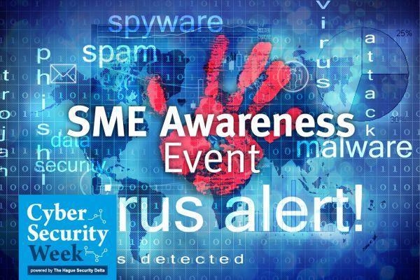 smeawareness61FC07D8-2D2D-5114-19BF-4E840D8D4FF1.jpg