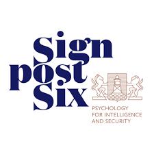 Signpost Six