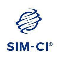 SIM-CI