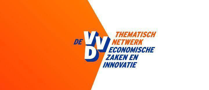VVD - thematisch netwerk Economische Zaken en Innovatie