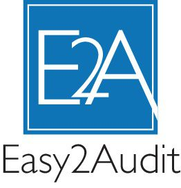 Easy2Audit