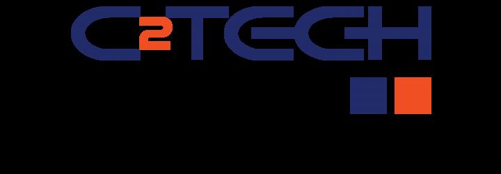 C Tech Bilisim Teknolojileri