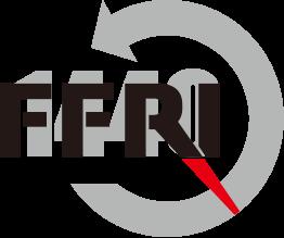 FFRI, Inc.