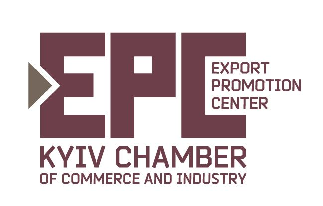 Kyiv Chamber of Commerce and Industry