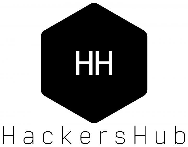 HackersHub