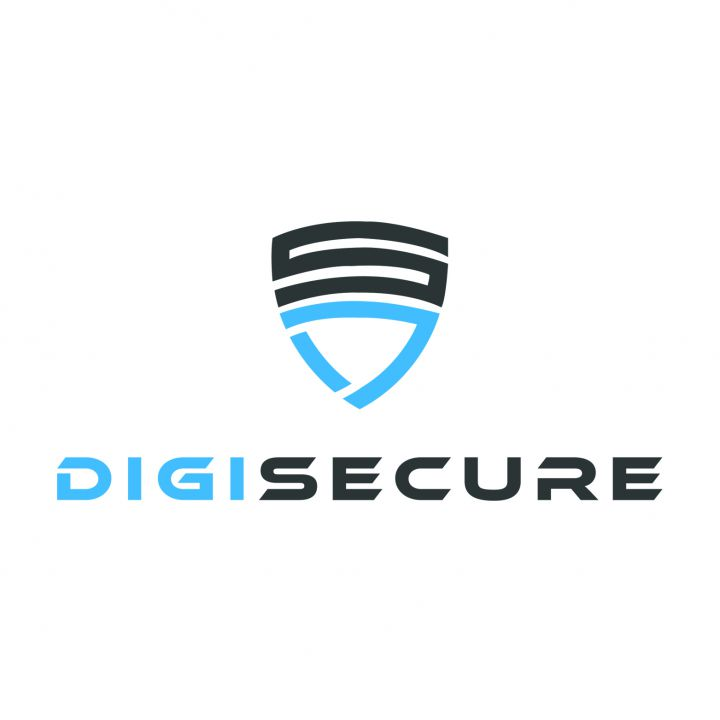 DIGISECURE Consulting