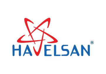 Havelsan Cyber Defence