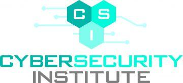 Cyber Forensics / Security Training