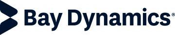 Symantec ICA